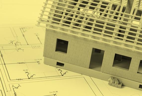 Bacheca - Ordine Architetti Ascoli Piceno