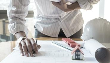 Header - Avvisi agli iscritti Ordine Architetti Ascoli Piceno