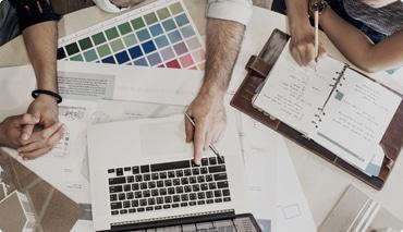 Header - Formazione - Ordine Architetti Ascoli Piceno