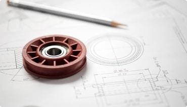 Header - News - Ordine Architetti Ascoli Piceno