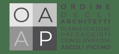 Ordine degli Architetti di Ascoli Piceno